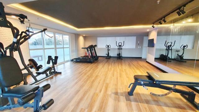 (JR) Oportunidade no Bairro de Fátima > Apartamento 96m² > 3 Suítes > Lazer > 2 Vagas! - Foto 11