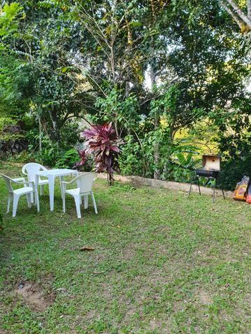 Aluga casa na serra de Guaramiranga - Foto 3