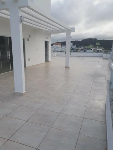 Ingleses& Promoção!! A 750m da Praia, Apartamento de Alto Padrão de 02 Dorm (01 Suíte) - Foto 11