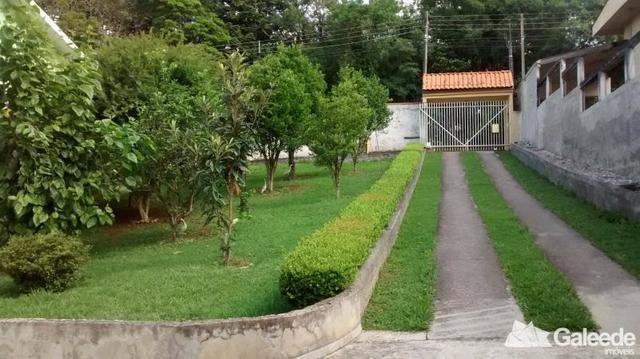 Casa Aristocrata - São José dos Pinhais - Foto 4