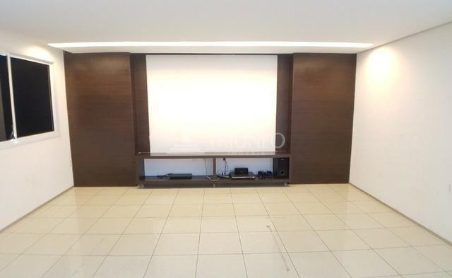 (JR) Preço de Oportunidade no Cocó! Apartamento 115m² > 3 Suítes > 3 Vagas > Aproveite! - Foto 5