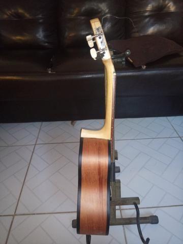 Cavaquinho luthier - Foto 4