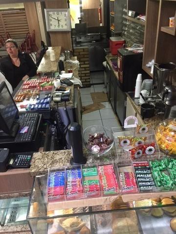 Vendo Restaurante R$ 80.000,00 - Foto 6