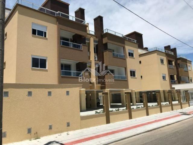 KS - Apartamento com 2 dormitórios sendo 1 suíte próximo a praia dos ingleses - Foto 3