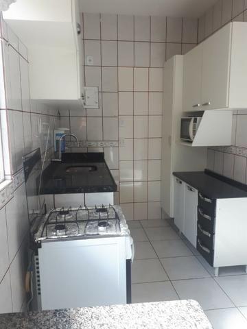 Apartamento na Mário Covas, 2 quartos - Foto 7