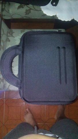 Bolsas Para Tablet e Netbook 10 polegadas - Foto 2