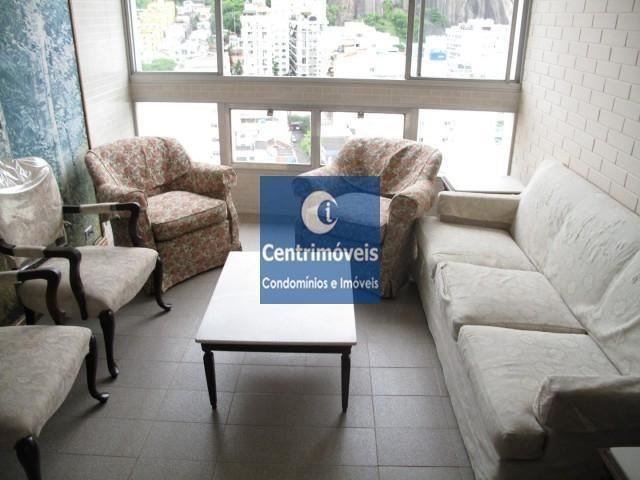 Apartamento - TIJUCA - R$ 1.600,00
