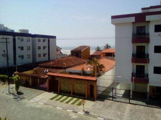 04- Apartamento Direto com o Prop. R$ 100 mil de entrada + 60 parc. de 1.000! - Foto 2