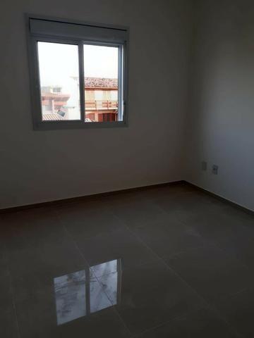 Floripa#Apartamento com 2 dorms, 1 suíte. A 700 mts. * - Foto 9