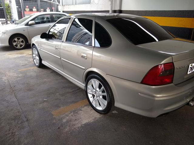 Vectra expression 2005 - Foto 6