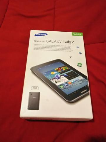 Tablet Samsung Galaxy Tab 2 7.0 - Foto 3