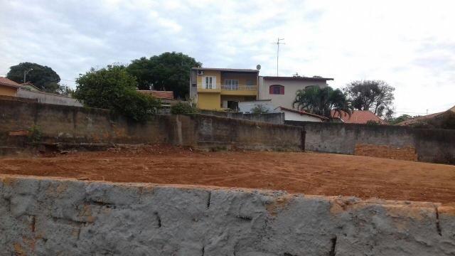 Terreno à venda com 0 dormitórios em Vila são cristóvão, Valinhos cod:TE114910 - Foto 5