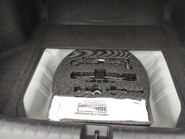 Civic Touring 1.5 Turbo 16v Automático 173cv - Foto 15