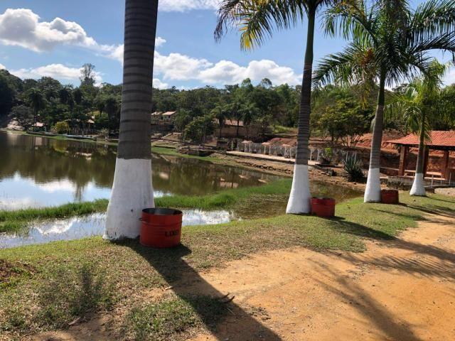 Terreno para Sítio em Esmeralda - Foto 11