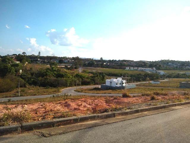 Betim Lotes Bairro Guarujá Mansões - A 1 Km do Centro - Foto 3