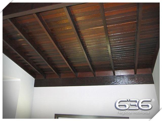 Casa | Joinville | Iririú | Quartos: 3 - Foto 6