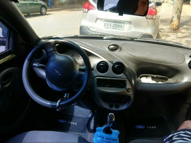 Vendo Ford Ka GL - Foto 6