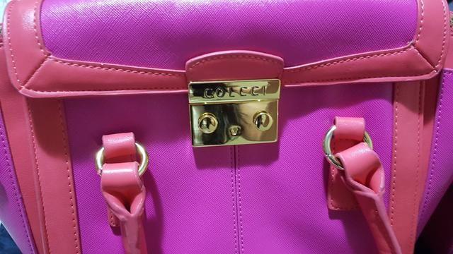 Bolsas Colcci - Foto 3
