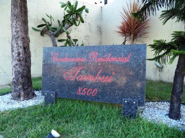 Apartamento no Itaperi, Nascente, 2o Andar, 2 Qtos, 48m2, 1 Vg. Próx Frangolândia - Foto 20