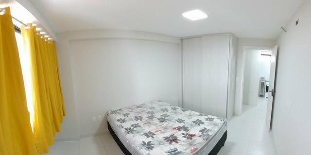 Alugo apartamento flat Caruaru - Foto 8