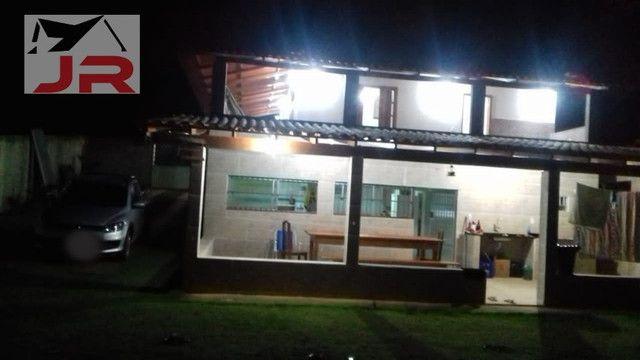Vendo Belíssima casa em Santa Teresa-ES, na região de Aparecidinha - Foto 19