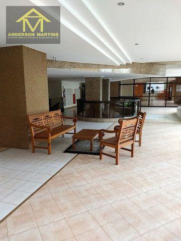 Cód.: 13675 D Apartamento de 3 quartos na Praia da Costa Ed. Ilhas das Pedras - Foto 3