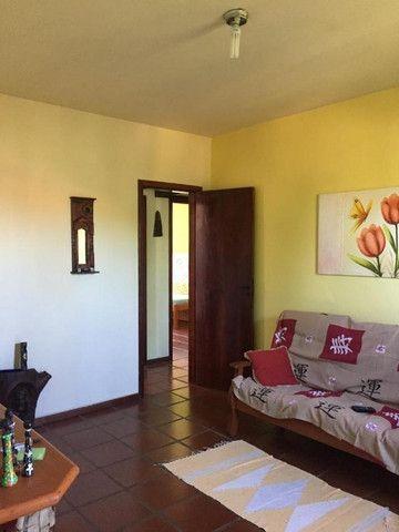 Apartamento 2 - Foto 11