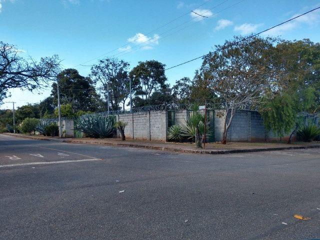 Lotes de 1.000 m² no Bairro Lagoa Mansões em Lagoa Santa - R$35.000,00 + Parcelas - Foto 4