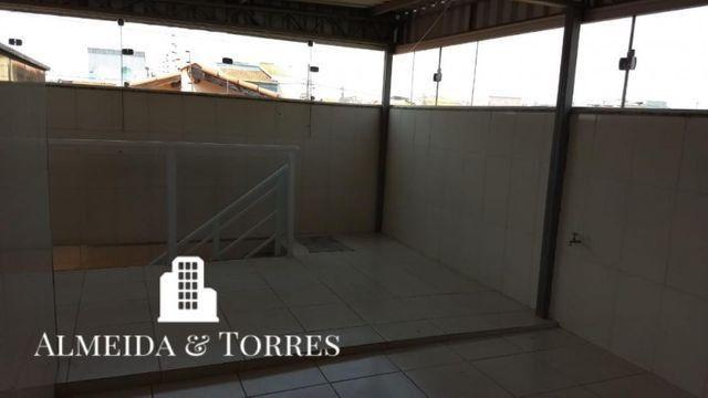 Casa no bairro Jardim Olímpico (Cód 426) - Foto 6