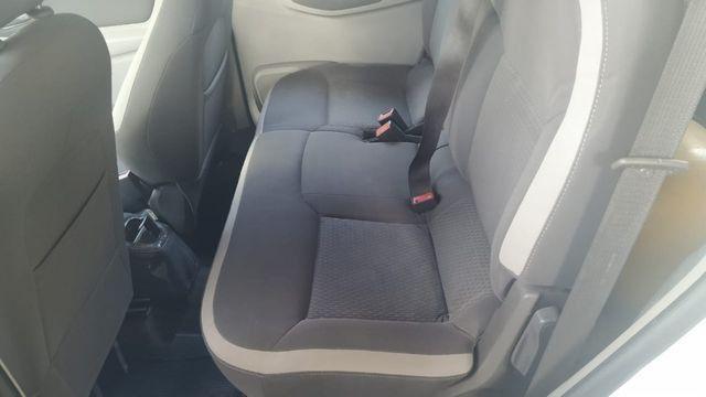 Spin lt 1.8 ex taxi, completa +gnv+automatica, aprovação imediata, basta ter nome limpo - Foto 3