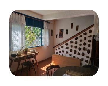 Rancho com 11 dormitórios à venda, 840 m² por R$ 1.200.000 - Santa Cândida - Itaguaí/RJ - Foto 4