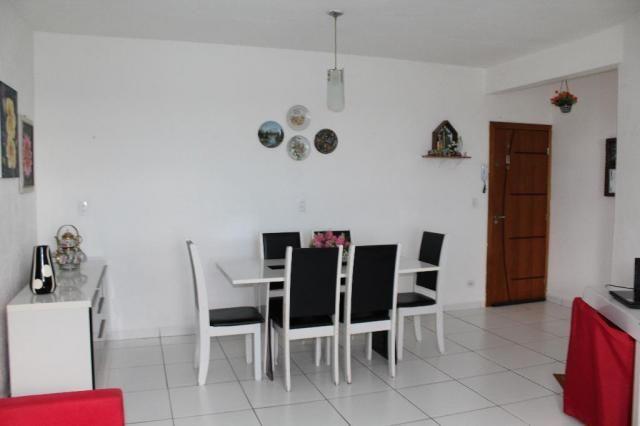Apartamento à venda com 3 dormitórios em Coophamil, Cuiabá cod:CID1137 - Foto 4