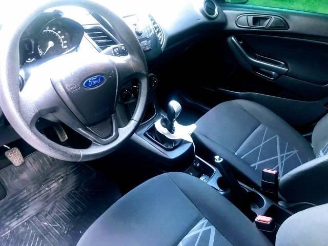 New Fiesta Hatch SE 1.5 - Foto 2