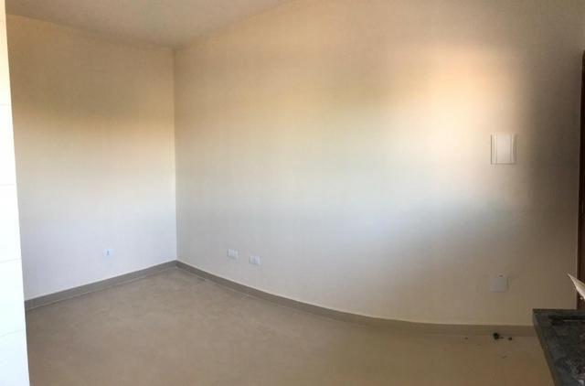 Apartamento com 2 Quartos para Aluga prox. Av dos Pioneiros - Foto 5