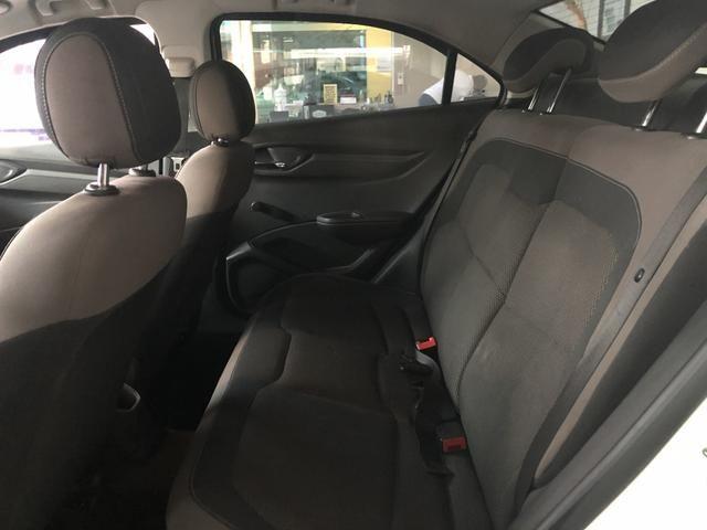 Chevrolet prisma 1.0 lt - Foto 5
