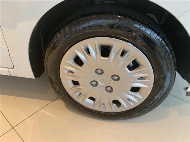 Ford ka 1.5 Ti-vct se Plus Sedan - Foto 6