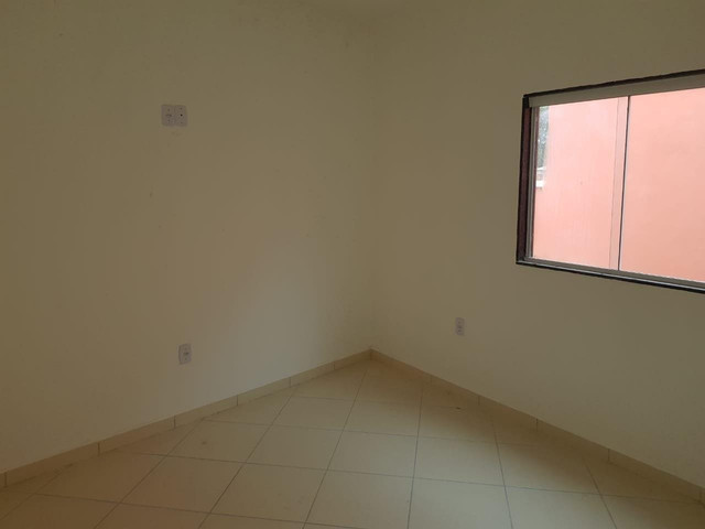 W 616 Casa Linda Localizada em Unamar/ Tamoios/ Cabo Frio - Região dos Lagos - Foto 4