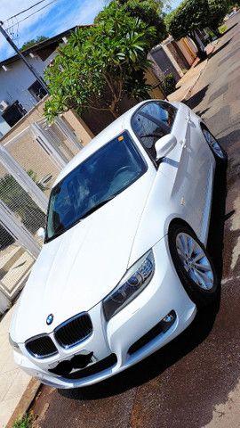 BMW 320i - excelente estado de conservação - Foto 3