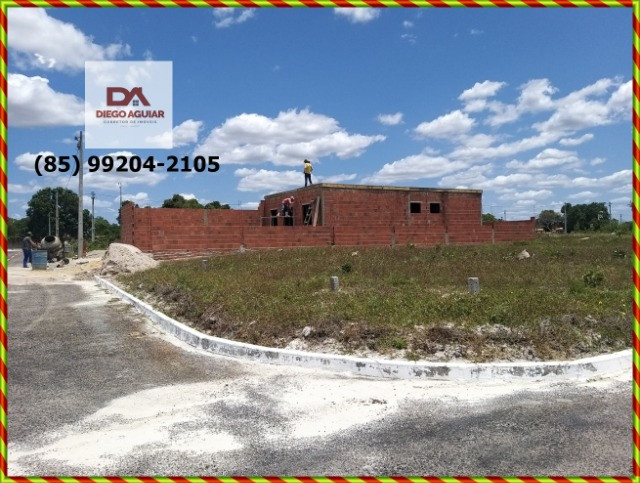 Loteamento Terras Horizonte #$%¨& - Foto 15