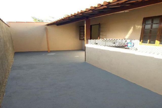 Casa novinha, Jaboticatubas (Temos varias opções) - Foto 3