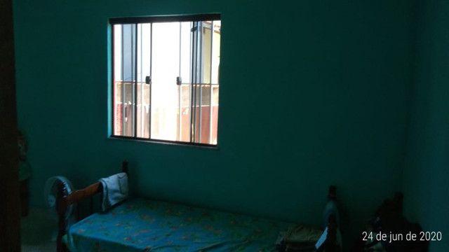 Eam515 Ótima Casa em Unamar - Tamoios - Cabo Frio/RJ - Foto 14