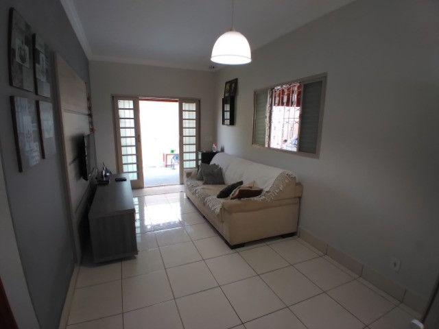 Casa Jardim Maracanã 230.000 - Foto 4