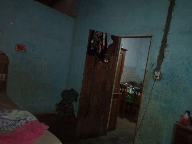 Casa em outeiro  - Foto 6