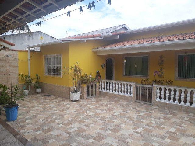 Casa Resende - Foto 6