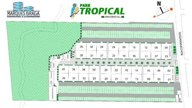Residencial Park Tropical - Foto 7