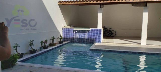 Casa Independente com 3 suítes à venda, 260 m² por R$ 700.000 - Rodovia - Porto Seguro/BA - Foto 13