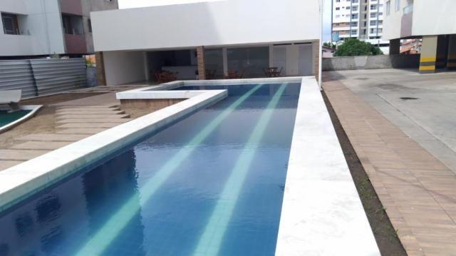Apartamento para Locação em Teresina, URUGUAI, 3 dormitórios, 1 suíte, 1 banheiro, 1 vaga - Foto 11