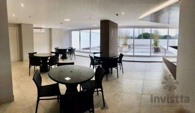 Sala para locação, Quadra 201 Sul - Palmas/TO - Foto 18