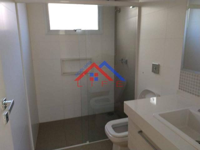 Casa à venda com 3 dormitórios em Quinta ranieri, Bauru cod:3739 - Foto 16