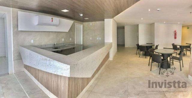 Sala para locação, Quadra 201 Sul - Palmas/TO - Foto 17
